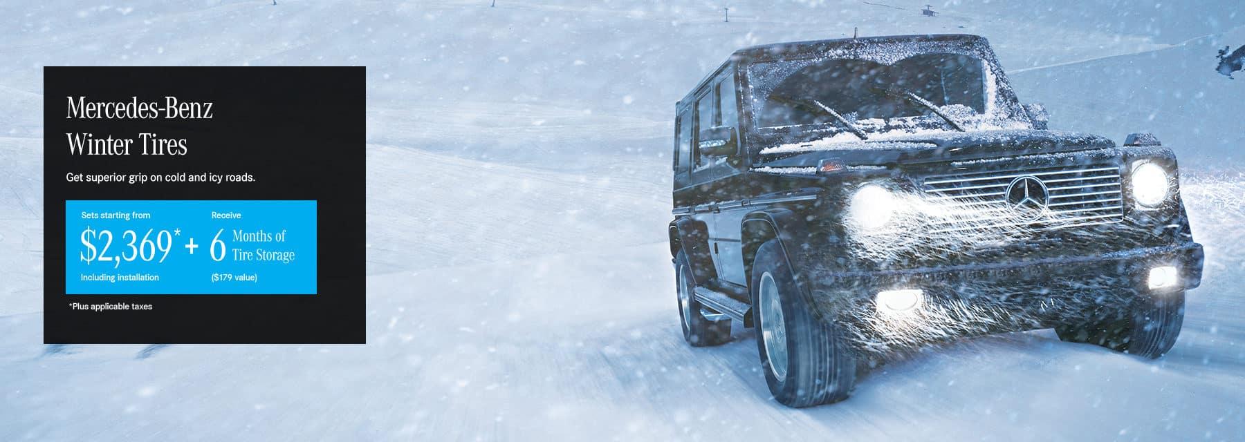 Winter-Tire-Slider-2018-