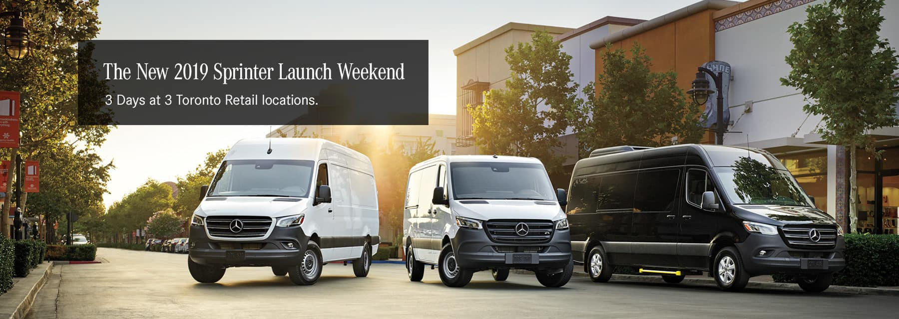 1800x640_SLIDER_Vans_2019-Sprinter-Launch_v2
