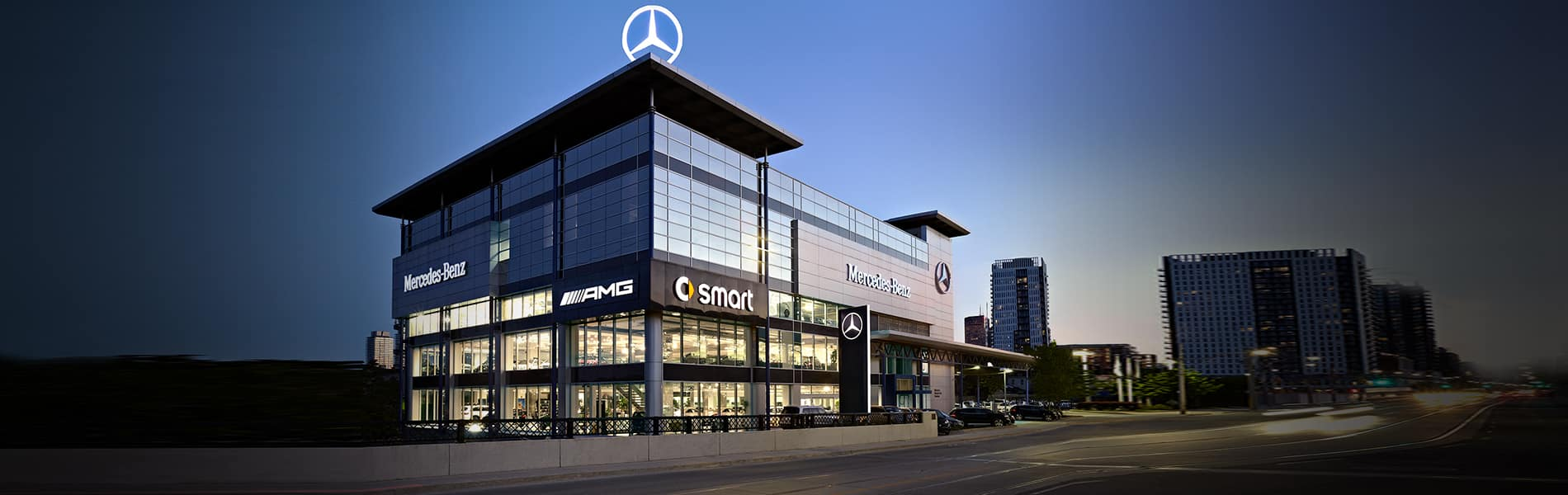 Car Dealers Toronto >> Mercedes Benz Pre Owned Car Dealer Toronto Mercedes Benz