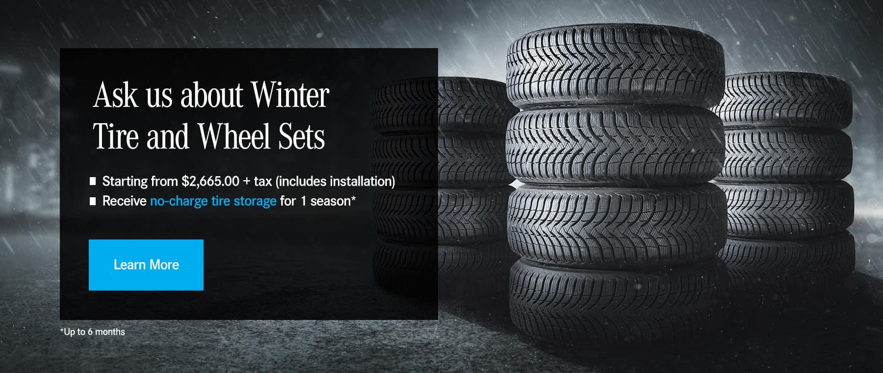 slider-revised-tire-sets