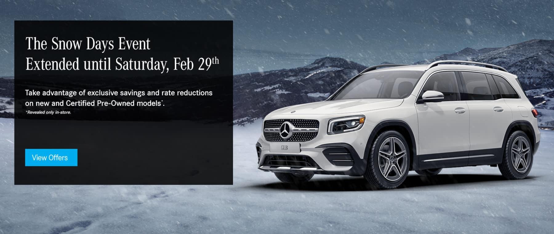 1920x800_HP-SLIDER_02-2020_Snow-Days-extended-1