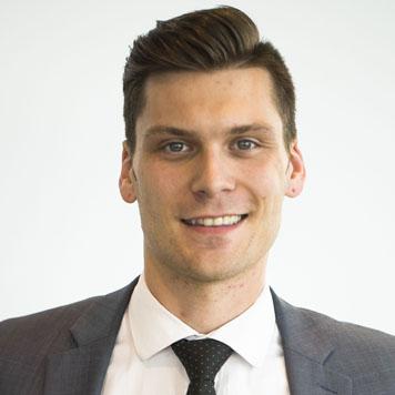 Evan Magill-Schalko