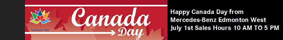 CANADA DAY png