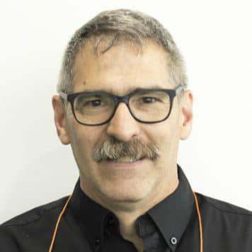 Stewart Wedemire