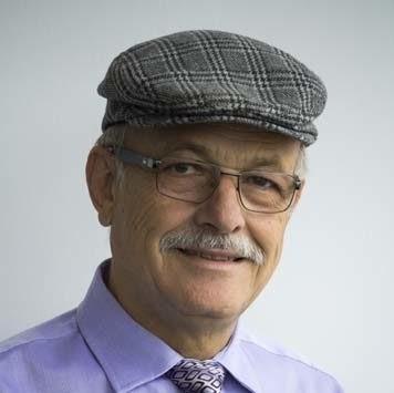 John Costouros
