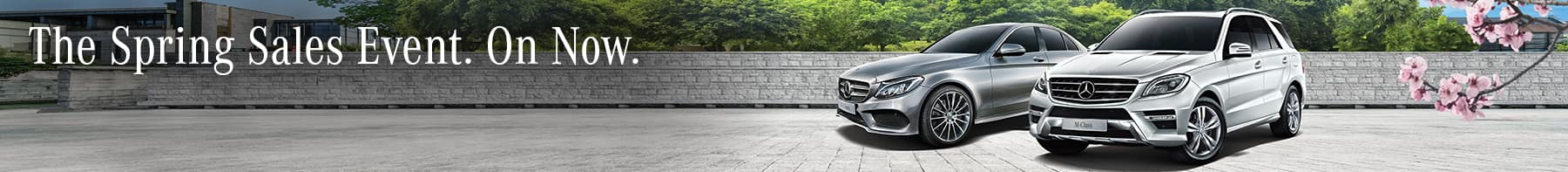 Pre owned vehicle specials mercedes benz edmonton west ltd for Mercedes benz cpo special offers