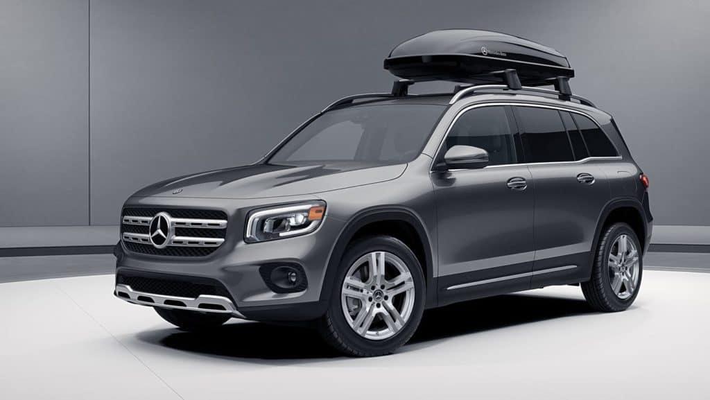 2021-Mercedes-Benz-GLB-SUV-Exterior-Front