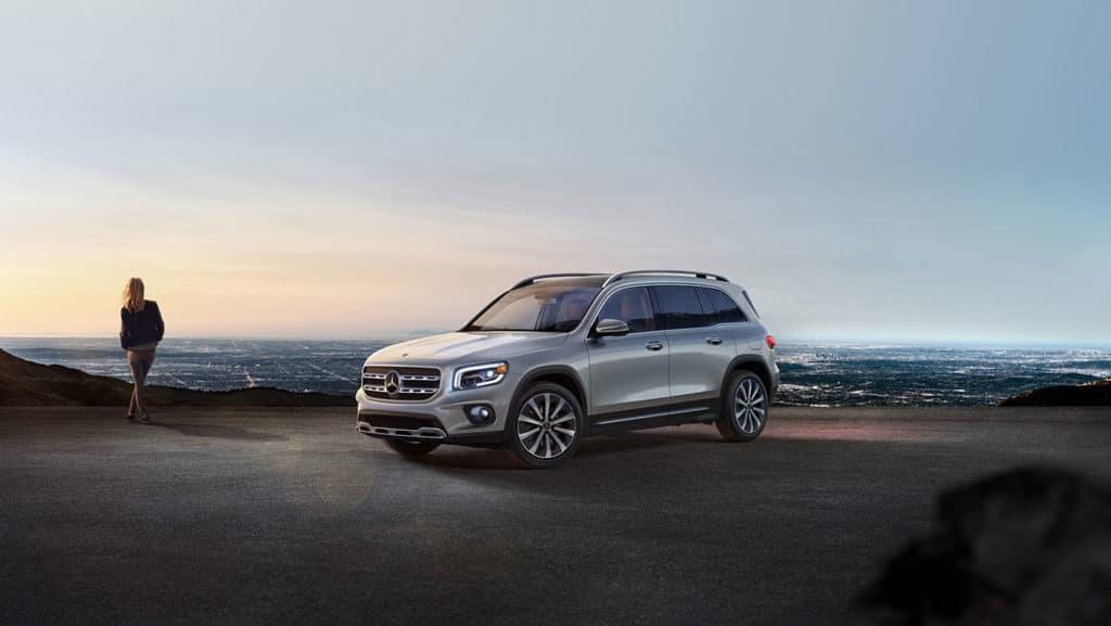 2021-Mercedes-Benz-GLB-SUV-Exterior-View