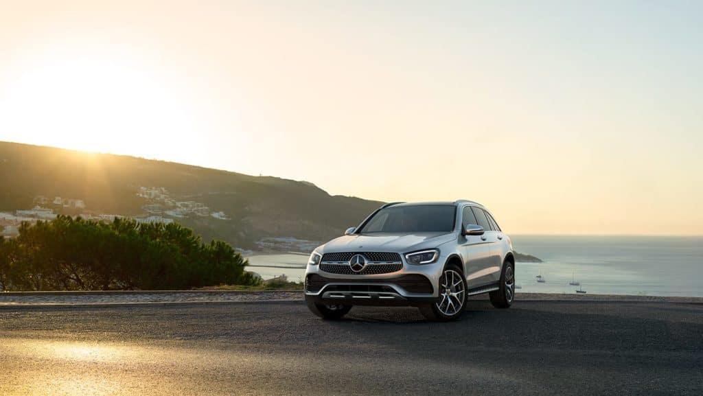 2021-Mercedes-Benz-GLC-SUV-Frontview