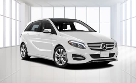 2018 B-Class | [inventory_info name=