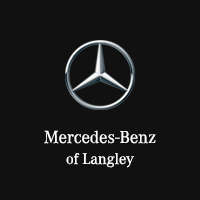 Mercedes-Benz Langley