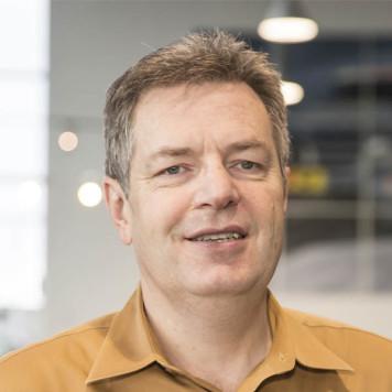 Jozef Piatkowski