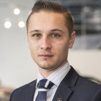 Vitaly Kharitonchuk