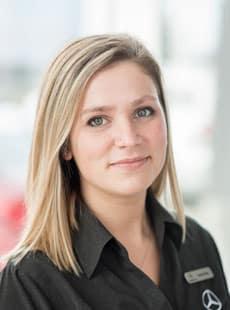 Deanna Risley