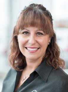 Nancy Secondino