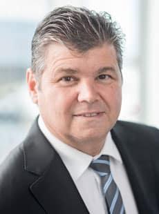 Philip Priebe