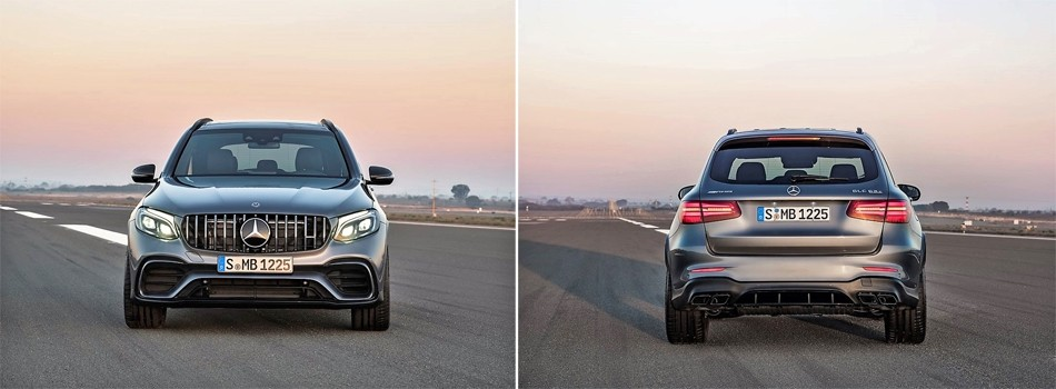 https://di-uploads-pod7.dealerinspire.com/mercedesbenzlangley/uploads/2017/07/18_mercedes_amg_glc_63_s_4matic_00200.jpg