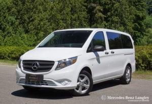 2016-Mercedes-Benz-Metris-Passenger