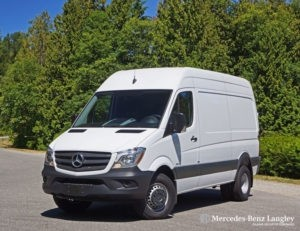 2016-Mercedes-Benz-Sprinter-3500-Cargo-Van