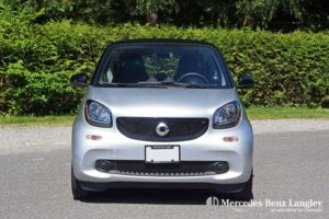 2016-Smart-ForTwo-Coupe