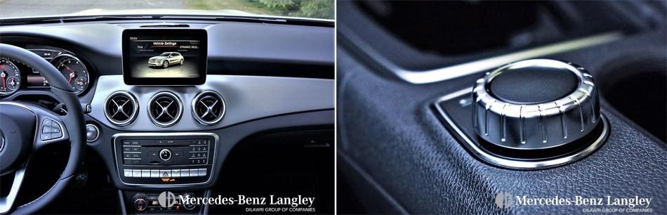 2018 Mercedes-Benz GLA 250 4MATIC Road Test Review