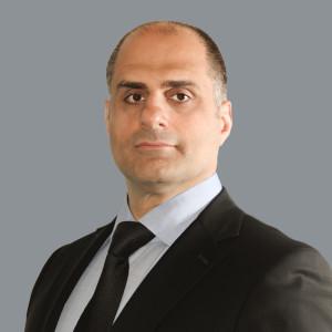 Van Malkhassian