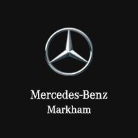 Mercedes-Benz Markham