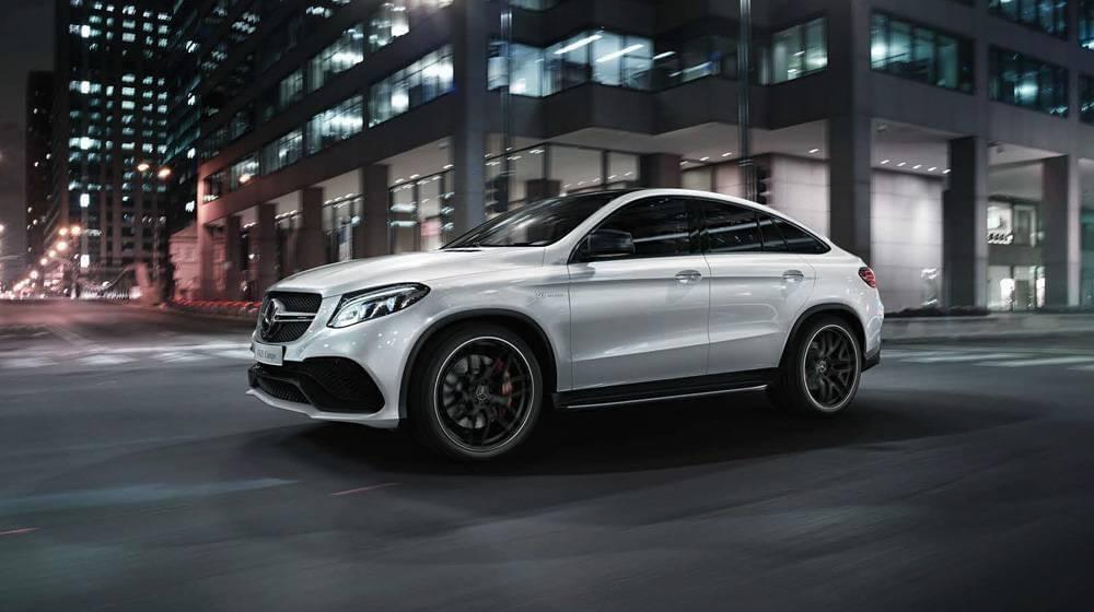 Protection product information mercedes benz markham for Mercedes benz markham