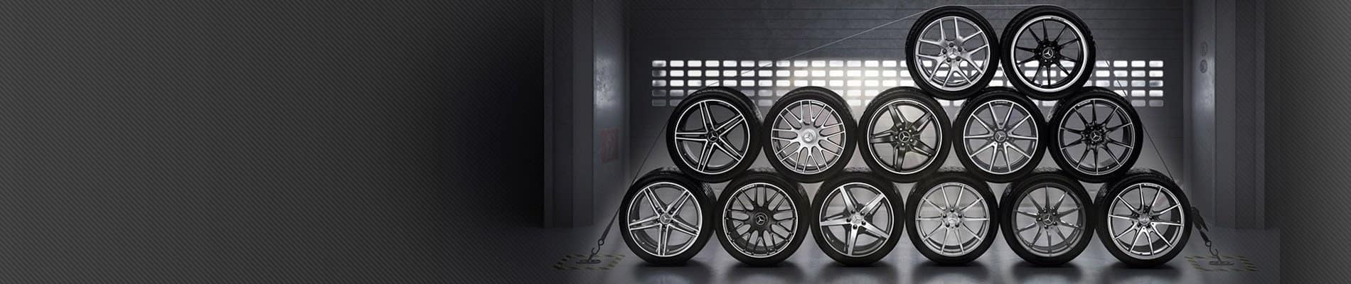 Mercedes benz genuineparts and genuineaccessories offers for Mercedes benz markham