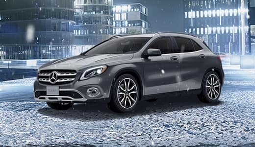 2018 GLA 250 4MATIC<br>[inventory_info name=