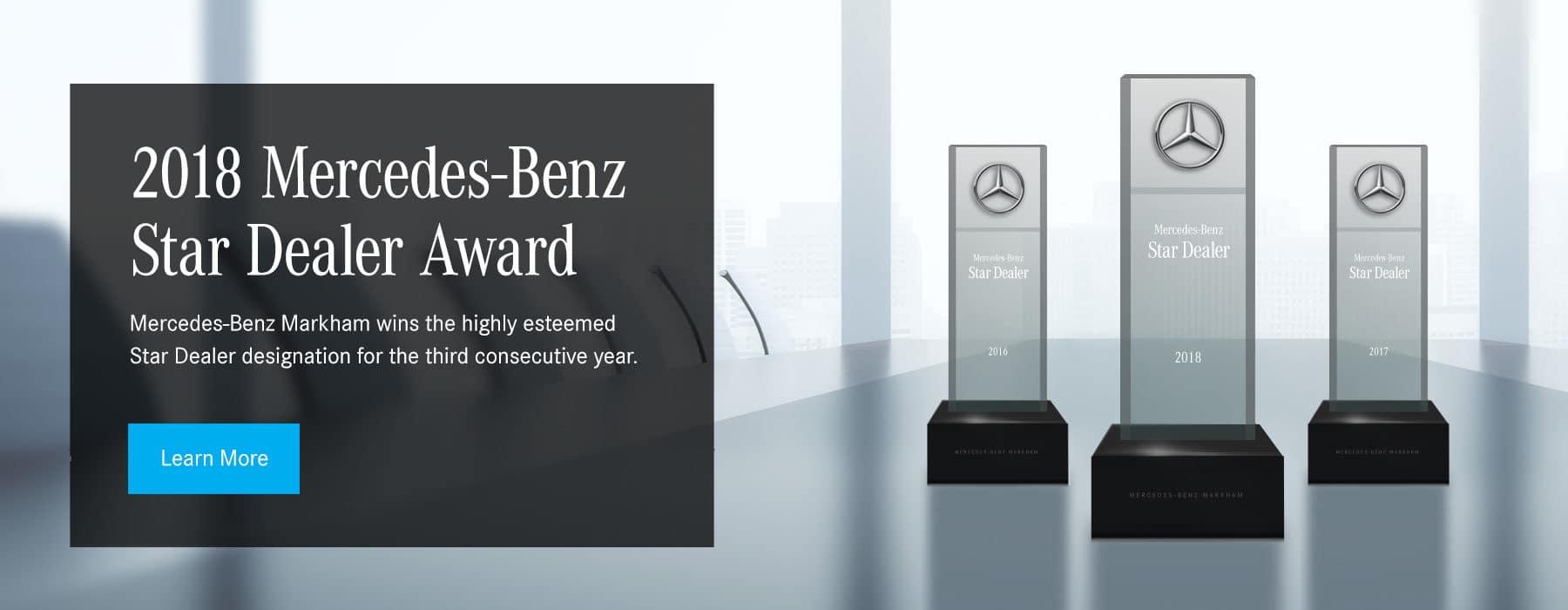 near next bay autobahn pause motors dealer in benz area dealership mercedes belmont previous about htm