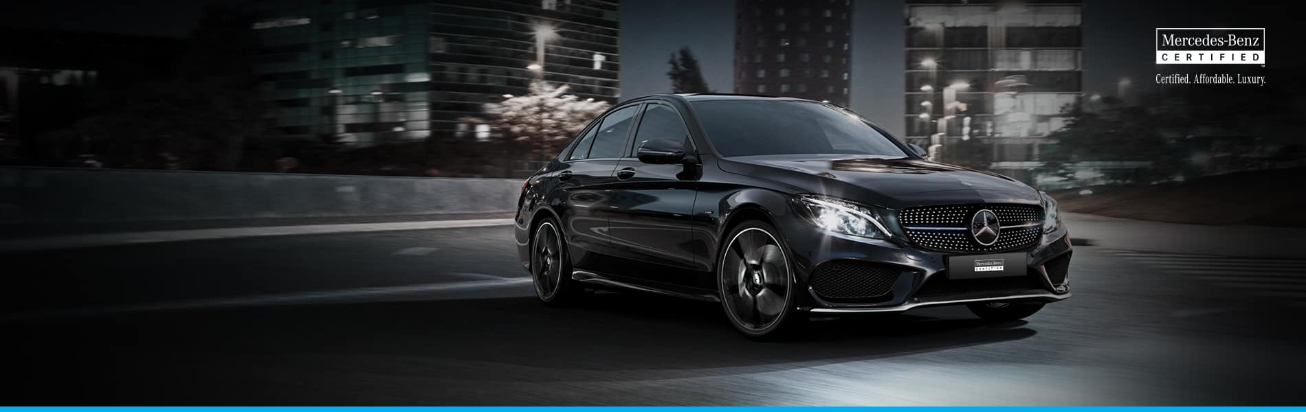 Certified Pre Owned Mercedes >> Discover Certified Pre Owned Vehicles Mercedes Benz Markham