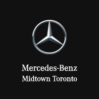 Mercedes-Benz Midtown Toronto