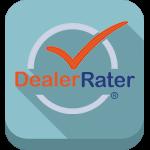 Dealer-Rater