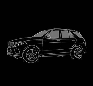 Mercedes Benz Mississauga Mercedes Benz Dealership On Mavis Rd