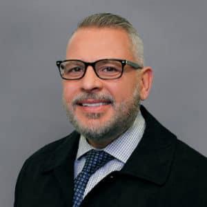 Claudio Spatola