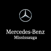 Mercedes-Benz Mississauga