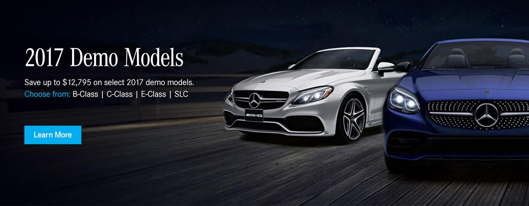 Mercedes Benz Mavis