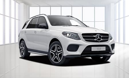 2018 GLE | [inventory_info name=