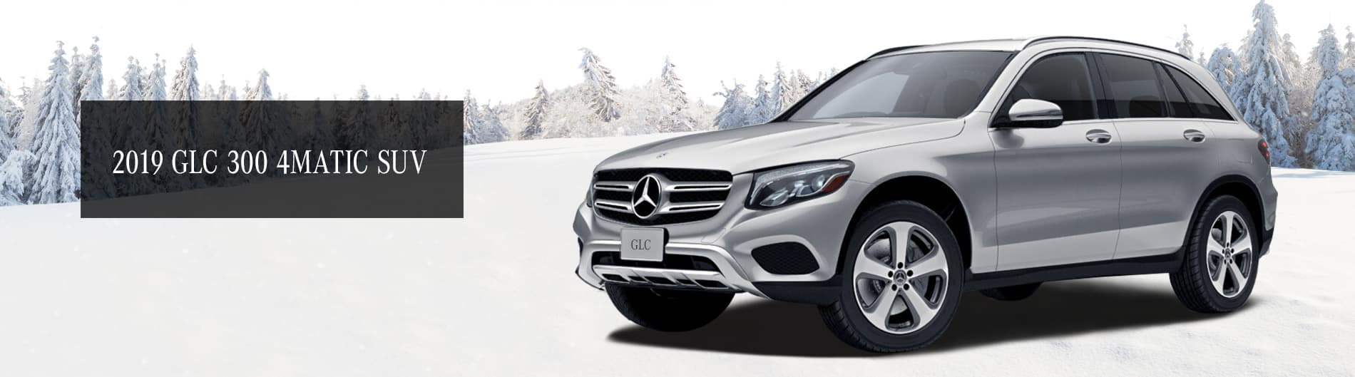 Mercedes Canada Finance Options