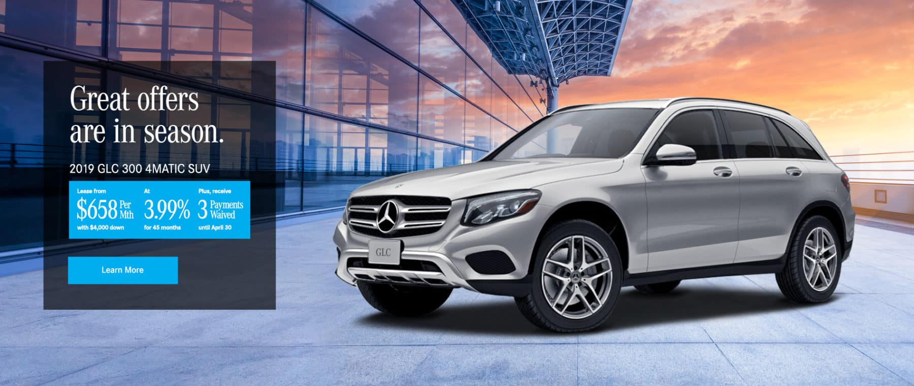 1920x800_HP-SLIDER_04-2019_NC-2019-GLC-300-SUV