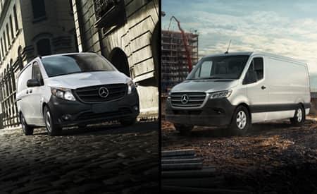 2019 Vans Spring Sale