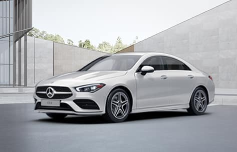 2021 CLA 250 4MATIC <br/>Coupe