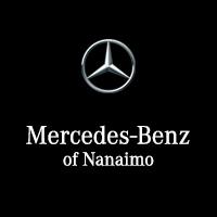 Mercedes-Benz Nanaimo