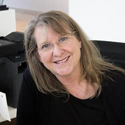 Cathy Pepin