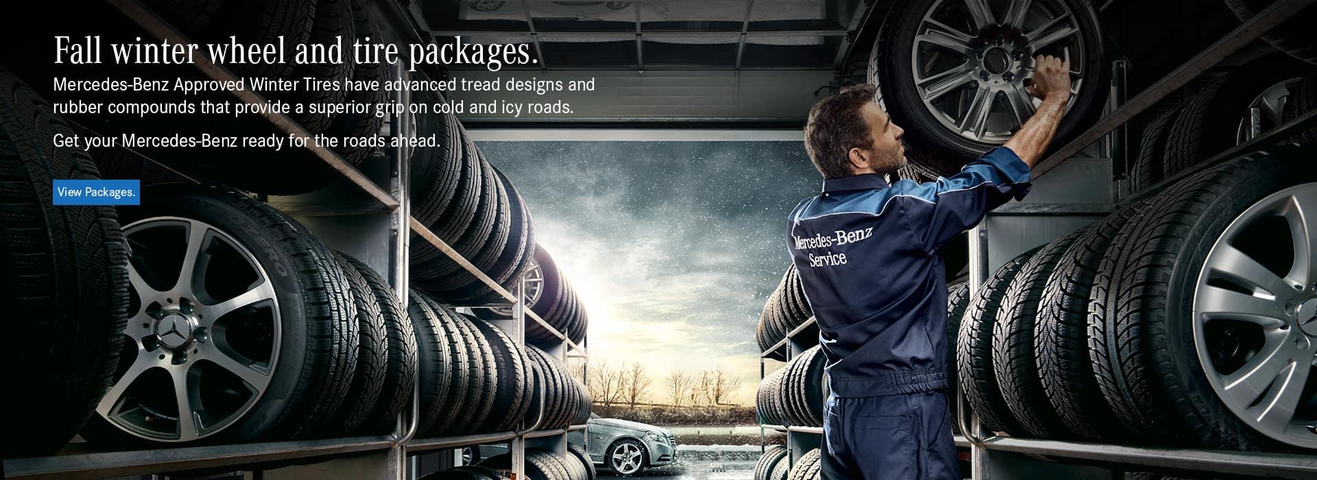 Welcome To Mercedes-Benz Nanaimo