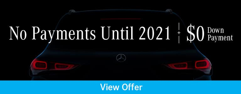 Three Point Motors - 2020 May New Offers