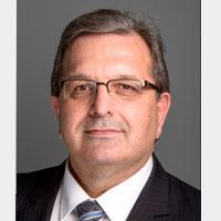 Jim Rybachuk