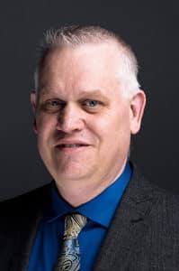 Kevin Price