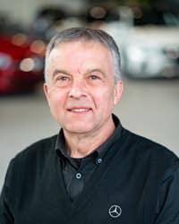 Morris Gulycz
